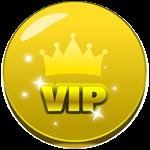 Roblox Genius Simulator - Shop Item VIP