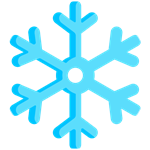 Roblox Hatching Kings - Shop Item x2 Snowflakes!