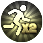 Roblox Hatching Simulator 3 - Shop Item x2 Speed