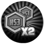 Roblox Hatching Simulator 3 - Shop Item x2 Tokens
