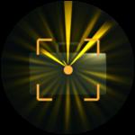 Roblox Heros World - Shop Item Briefcase Tracker