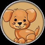 Roblox Holy War 3 - Shop Item 🐶 Dog 🐶