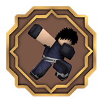Roblox Holy War 3 - Shop Item 💃 Dance Emotes 2 💃