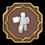 Roblox Holy War 3 - Shop Item 🕺 Dance Emotes 1 🕺