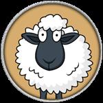 Roblox Holy War 3 - Shop Item (PREORDER)🐑 Sheep 🐑