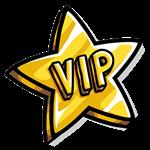 Roblox Infinity Power Simulator - Shop Item VIP PASS