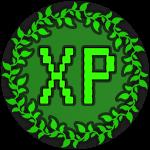 Roblox Island Royale - Shop Item 🔥50% More XP!