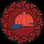 Roblox Island Royale - Shop Item 🔥Double Accessories!