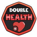 Roblox Limitless RPG - Shop Item Double Health