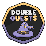 Roblox Limitless RPG - Shop Item Double Quests
