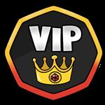 Roblox Limitless RPG - Shop Item VIP