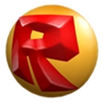 Roblox MOON TYCOON - Shop Item Become a Super Hero with R-ORB! [Giver in Ty#####