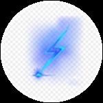 Roblox MOON TYCOON - Shop Item Blue Powerful Generator!!