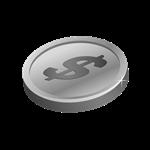 Roblox MOON TYCOON - Shop Item Drop a Big Coin