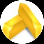 Roblox MOON TYCOON - Shop Item Triple Cash! [BEST GAMEPASS]