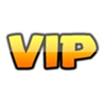 Roblox MOON TYCOON - Shop Item VIP [50% OFF]