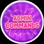 Roblox MOON TYCOON - Shop Item VIP Admin Commands