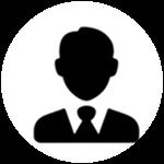 Roblox Minerscraft - Shop Item Admin Commands