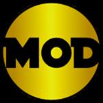 Roblox Minerscraft - Shop Item Mod Commands