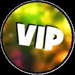 Roblox Minerscraft - Shop Item VIP COMMANDS