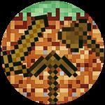 Roblox Minerscraft - Shop Item Wooden Tools