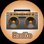 Roblox My Fish Store Tycoon - Shop Item Radio