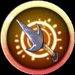 Roblox Naruto War Tycoon - Badge Kill 10k ninjas