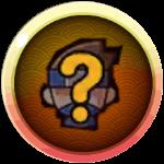 Roblox Naruto War Tycoon - Badge Ninja student