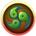 Roblox Naruto War Tycoon - Badge Summon 100 times
