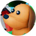 Roblox Pet Store Tycoon - Badge You Played 🐾