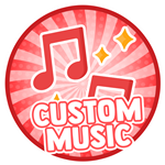 Roblox Pet Store Tycoon - Shop Item Custom Music