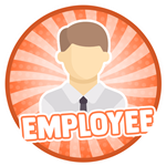 Roblox Pet Store Tycoon - Shop Item Employee