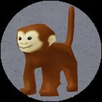 Roblox ROBLOX NPCs are becoming smart - Badge monky