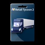 Roblox Retail Tycoon 2 - Shop Item Electric Semi