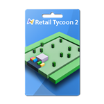 Roblox Retail Tycoon 2 - Shop Item More Land