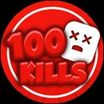 Roblox Seconds Till Death - Badge 100 Kills