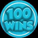 Roblox Seconds Till Death - Badge 100 Wins