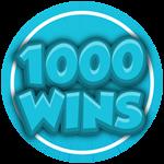 Roblox Seconds Till Death - Badge 1000 Wins