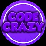 Roblox Seconds Till Death - Badge Code Crazy
