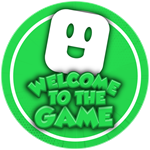 Roblox Seconds Till Death - Badge Welcome!