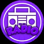 Roblox Seconds Till Death - Shop Item 📀 Radio
