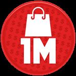 Roblox Shopping Simulator - Badge Executive