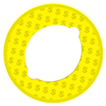 Roblox Shopping Simulator - Badge Lemonade