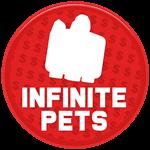 Roblox Shopping Simulator - Shop Item Unlimited Pets