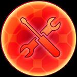 Roblox Space Base Tycoon - Badge Barracks Builder