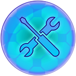 Roblox Space Base Tycoon - Badge Drill Overseer