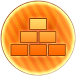 Roblox Space Base Tycoon - Badge Let's build!