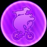 Roblox Space Base Tycoon - Badge Meet A Dev