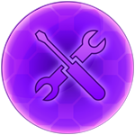 Roblox Space Base Tycoon - Badge Weapon Tinkerer