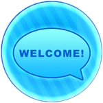 Roblox Space Base Tycoon - Badge Welcome!